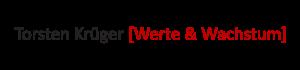 Torsten Krüger [Werte & Wachstum]